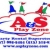 A & S Play Zone Icon