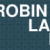Storobin Law Firm Icon