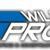 Will Pro Roofing Icon