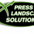 Xpress Landscaping Solutions Icon