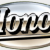 Honor Carpet Cleaning Port Saint Lucie Icon