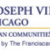 St. Jospeh Village of Chicago Icon