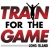 Train For The Game LI Icon