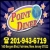 The Point Diner Icon