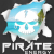 Pirate Energy Icon