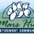 Mars Hill Retirement Community Icon