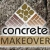 The Concrete Makeover Epoxy Flooring in NJ Icon