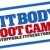 Santa Rosa Fit Body Boot Camp Icon