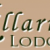 Killarney Lodge Icon