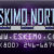 ESKIMO NORTH INC Icon