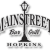 Mainstreet Bar & Grill Icon