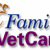 Family VetCare of Phoenix Icon