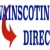 Wainscoting Direct  Icon