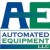 Automated Equipment LLC Icon