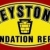 Keystone Foundation Repair, Inc. Icon