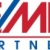 REMAX Partners Icon