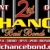2nd Chance Bail Bond Icon