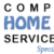 Home Care New York Icon