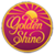 golden shine Cleaning Agency Icon