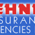 Behnke Insurance Icon