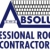 Absolute+Professional+Roofing+Contractors%2C+Plano%2C+Texas photo icon