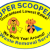 SUPER SCOOPERS- Pet Waste Removal Service Icon