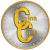 Covina+Coin+and+Jewelry%2C+Covina%2C+California photo icon