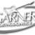 Garner Orthodontics Icon
