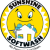 Sunshine Softwash Icon
