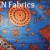AKN Fabrics and Textiles Icon