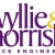 Wyllie & Norrish Rock Engineers Icon