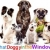 Thatdoggyinthewindow Icon