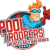 Pool Troopers Icon