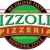 Pizzoli's Pizzeria Icon