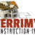 Ferrimy Construction Inc. Icon
