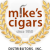 Mike's Cigars Distributors, Inc  Icon