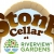 Stone Cellar at Riverview Gardens Icon