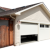 Garage Door Repair Calgary Icon