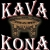 Kava Kona, LLC Icon