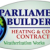 Parliament Builders, Inc. Icon