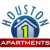 Houston 1 Apartments Icon