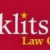 Jaklitsch Law Group Icon