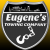 Eugene's towing company Icon