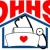 Delcorp Home Health Svc Inc Icon