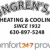 Youngren's, Inc. Icon