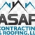 ASAP Contracting & Roofing, LLC Icon