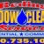 Reding Window Cleaning Icon