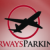 Premier Airport Parking At Chicago Midway Airport Icon