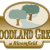 Woodland Green Icon