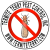 Termite Terry Pest Control, Inc. Icon